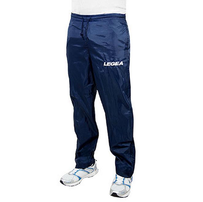 LEGEA šusťákové kalhoty Svizzera