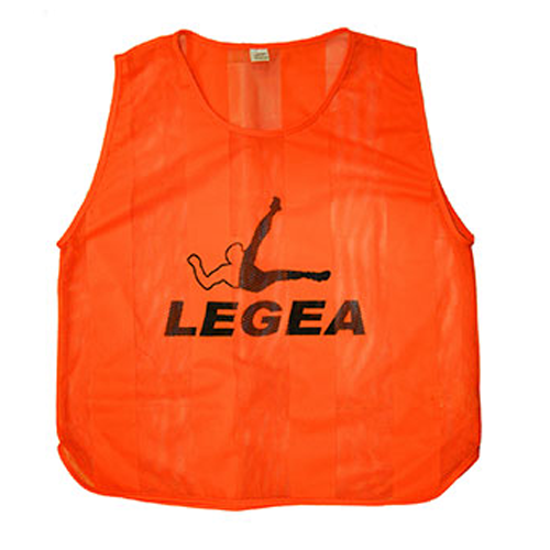 LEGEA rozlišovací dres Promo