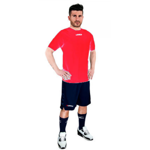 Fotbalové komplety (dres+trenky)