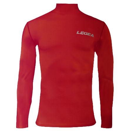 LEGEA funkční tričko Body 6