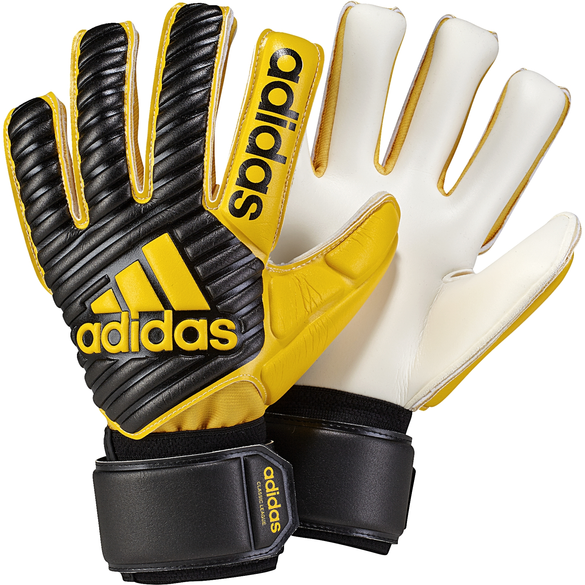 ADIDAS brankářské rukavice CLASSIC LEAGUE  9f4c13025c