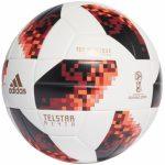 Výprodejové míče