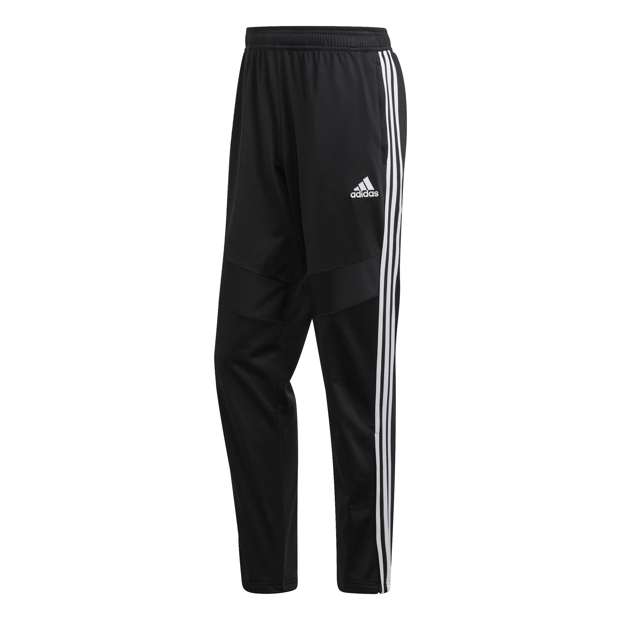 ADIDAS kalhoty Tiro 19 PES Pants