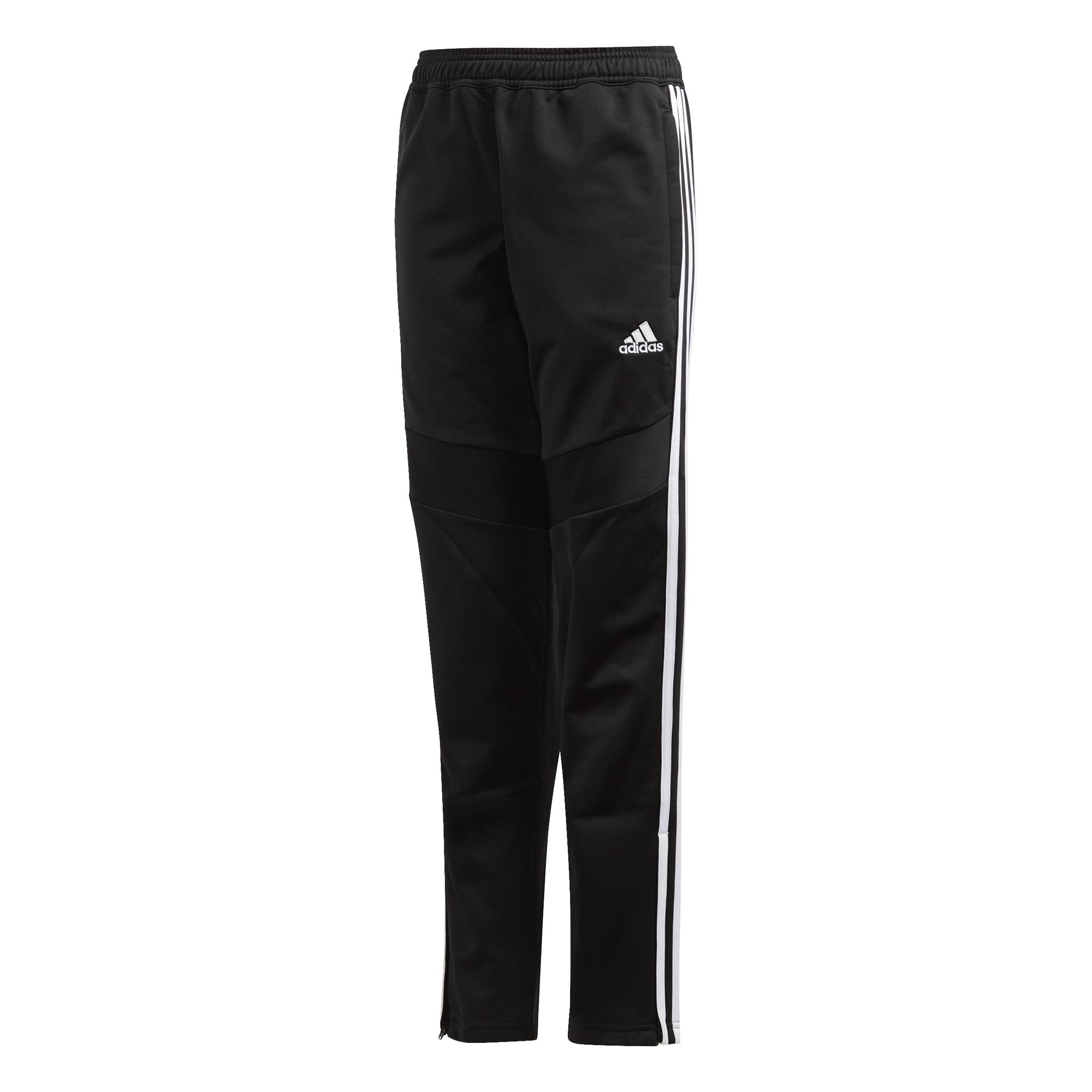 ADIDAS kalhoty Tiro 19 PES Pants dětské