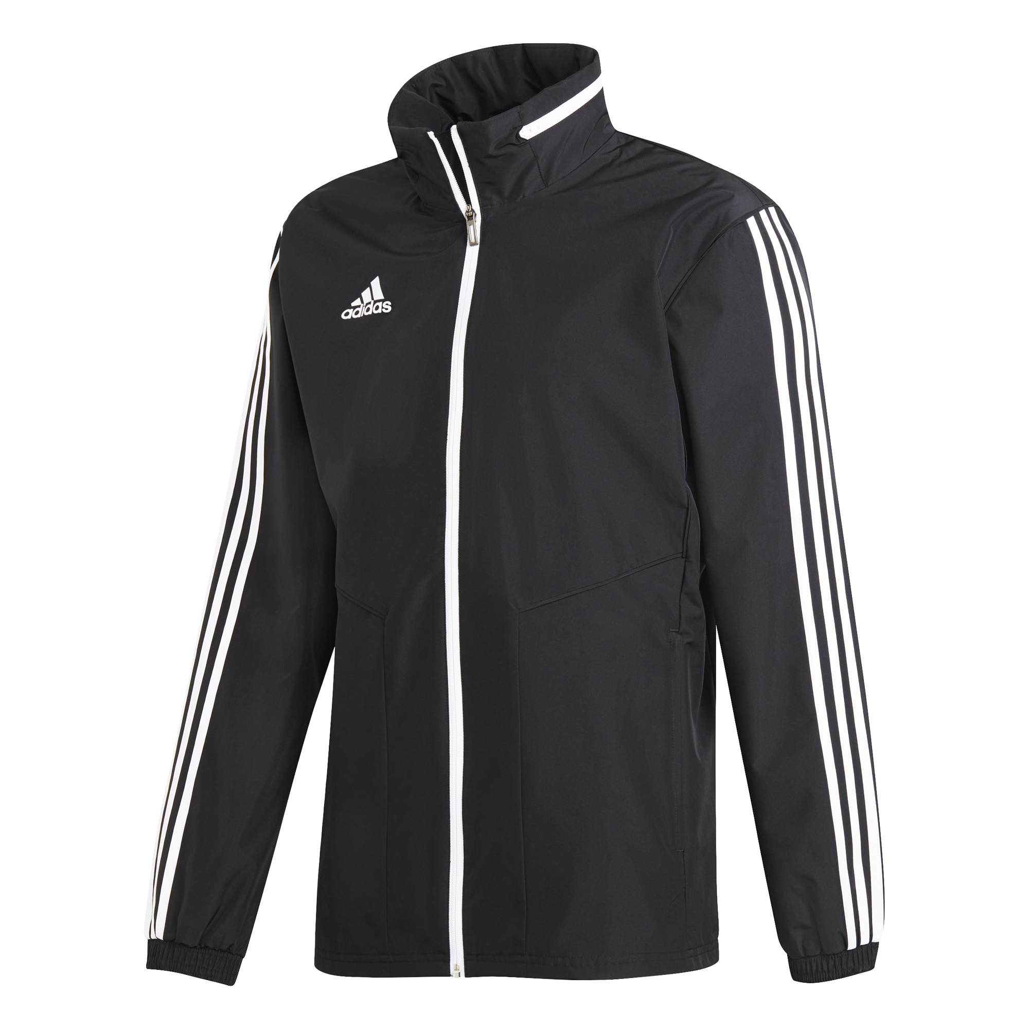 ADIDAS bunda Tiro 19 All Weather Jacket