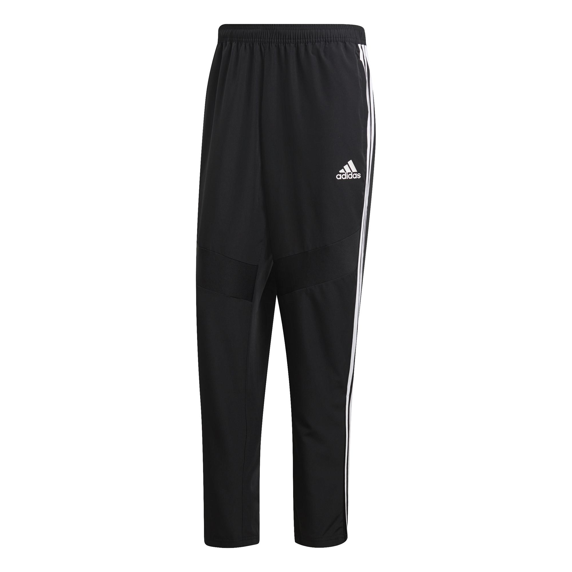 ADIDAS kalhoty Tiro 19 Woven Pants
