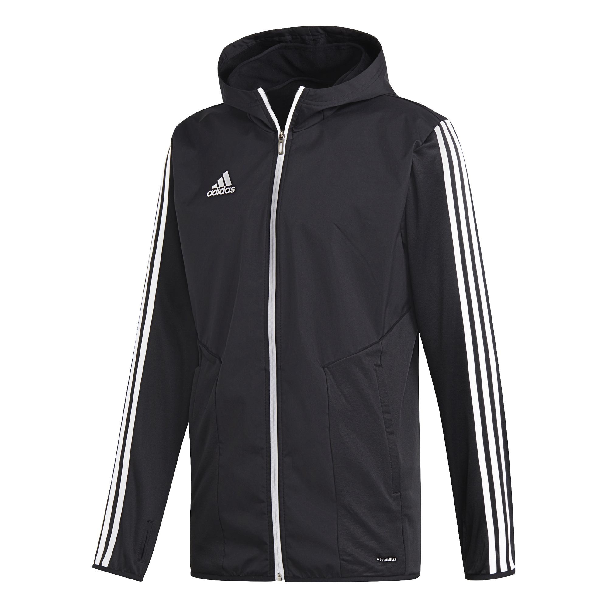 ADIDAS bunda Tiro 19 Warm Jacket