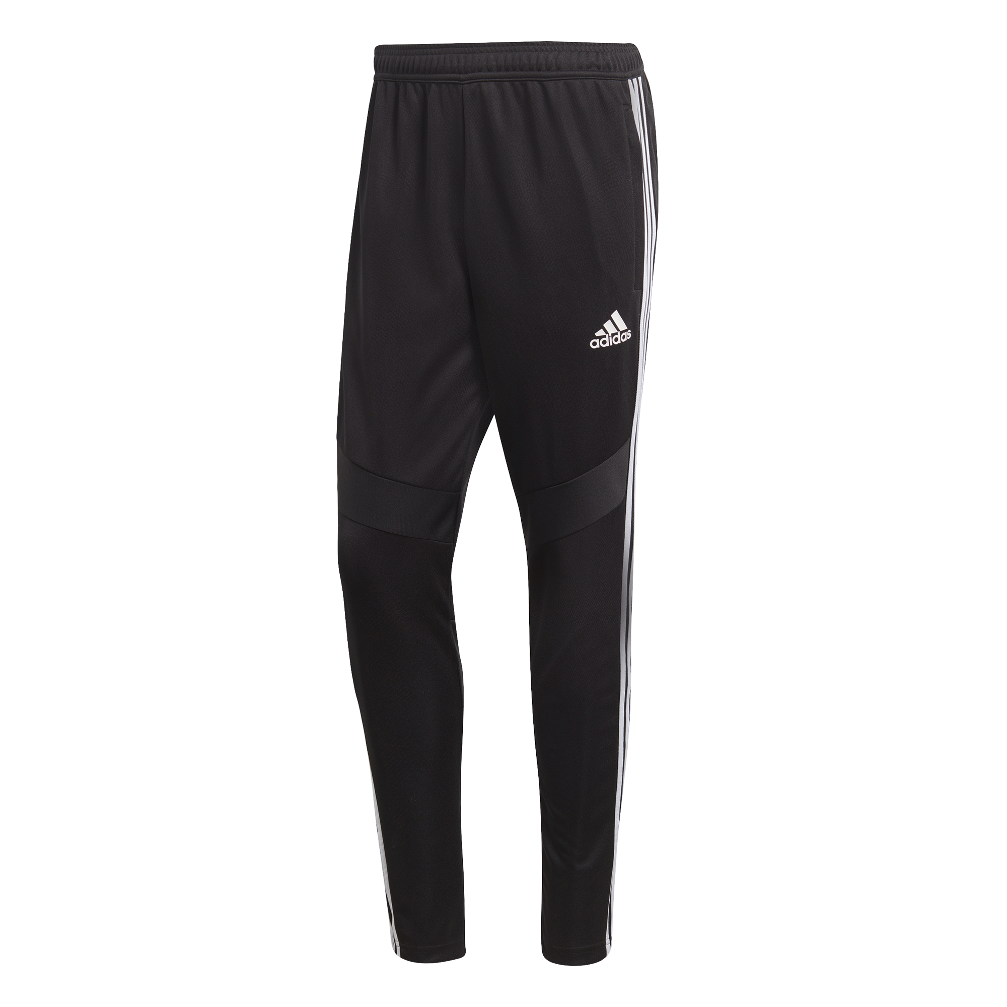 ADIDAS tréninkové kalhoty Tiro 19