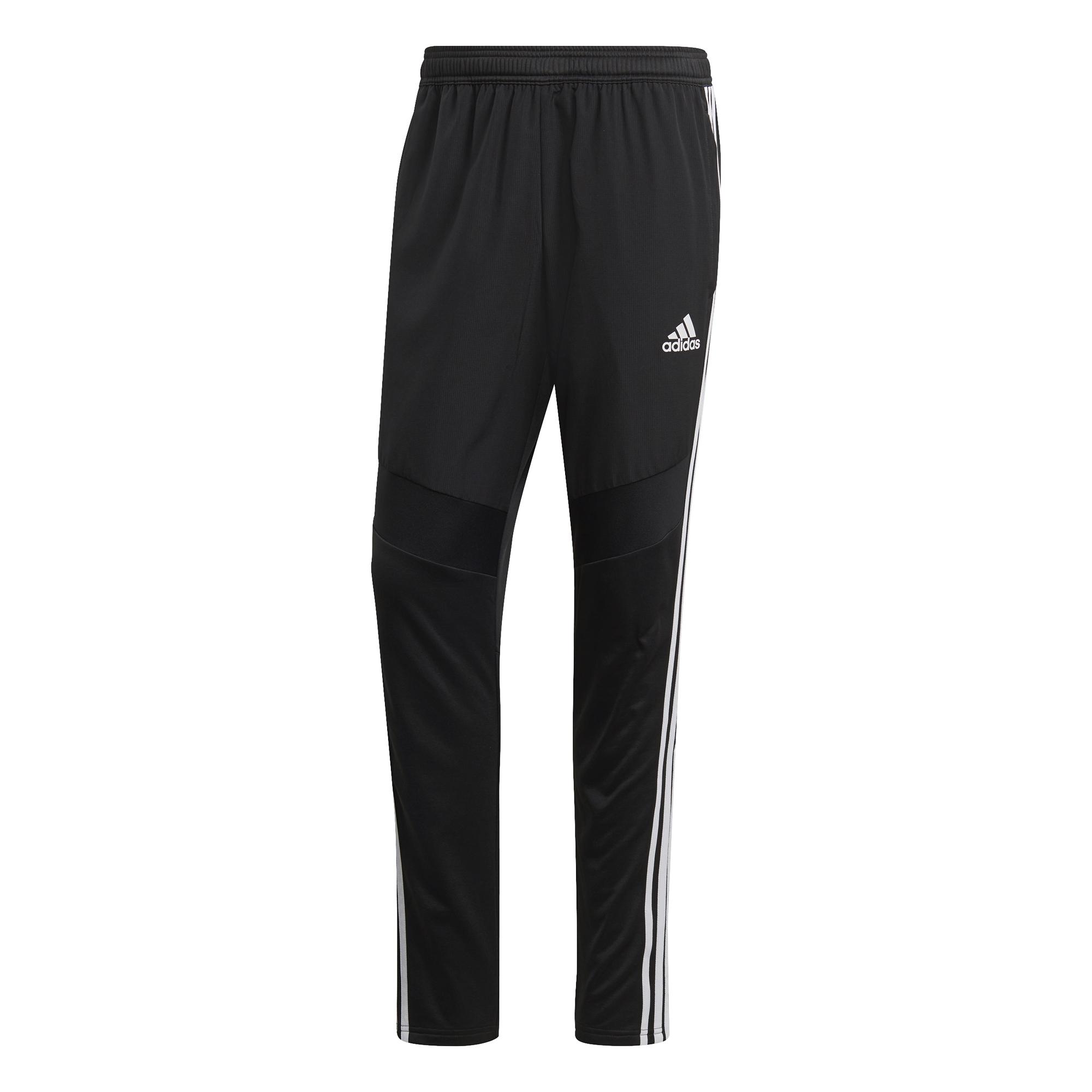 ADIDAS kalhoty Tiro 19 Warm Pants