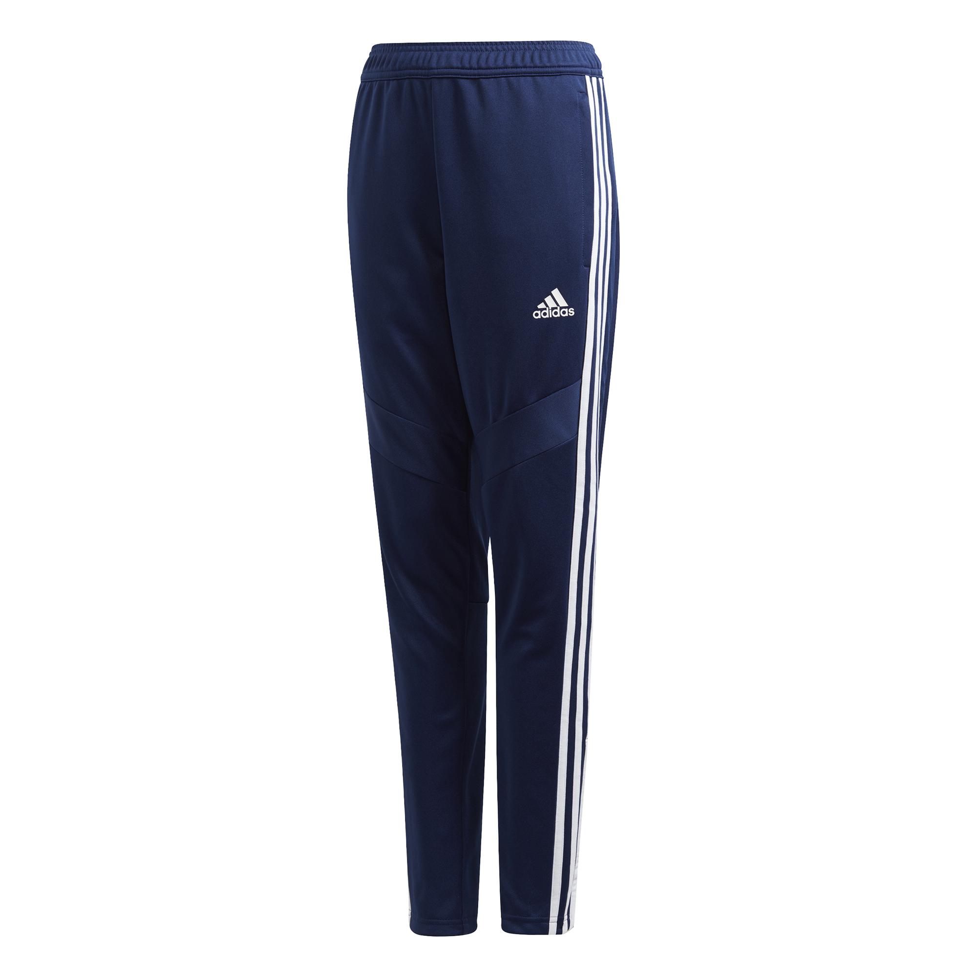 ADIDAS tréninkové kalhoty Tiro 19 dětské
