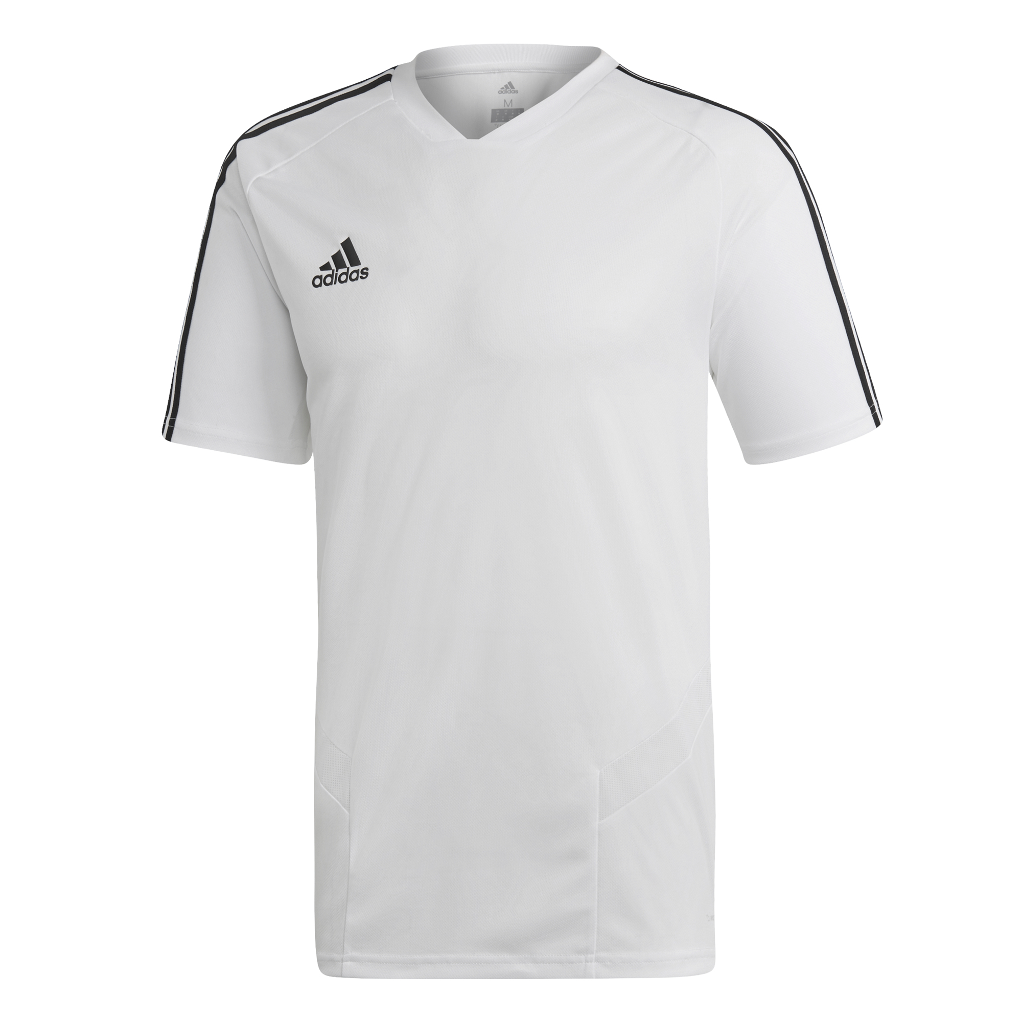 ADIDAS tréninkové triko Tiro 19