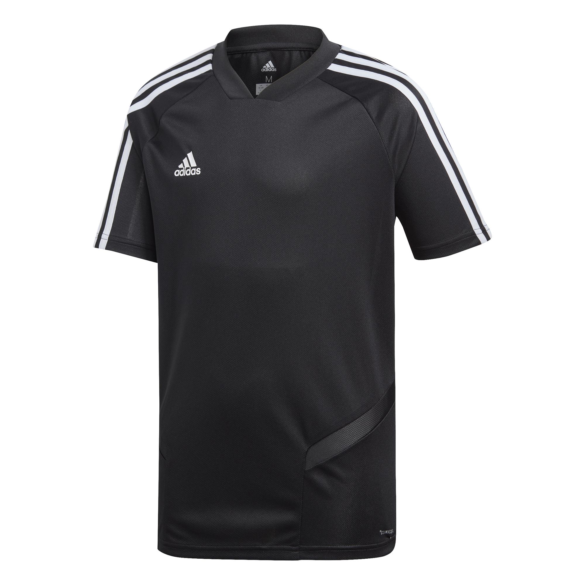 ADIDAS tréninkové triko Tiro 19 dětské