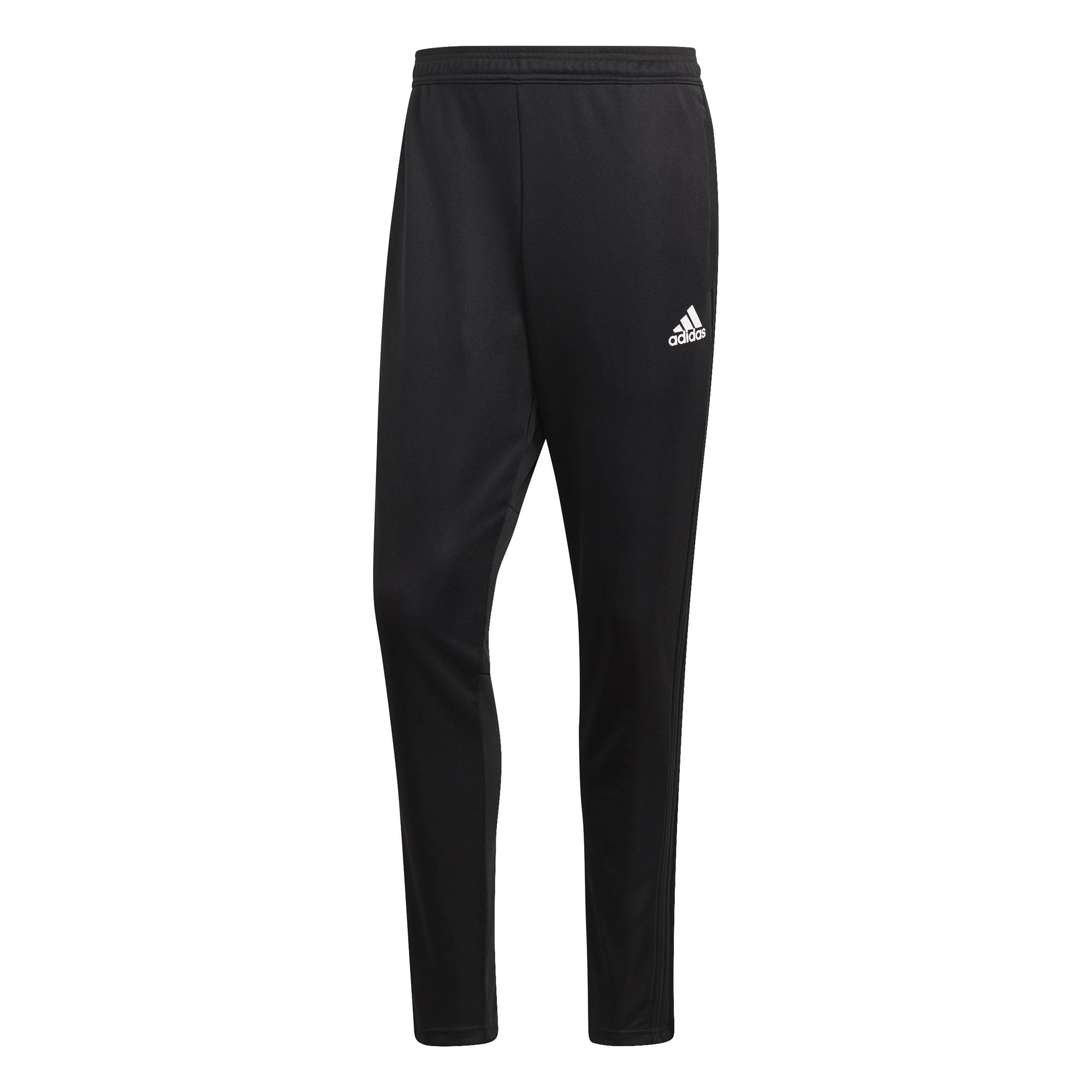ADIDAS tréninkové kalhoty Condivo 18 s úzkým střihem