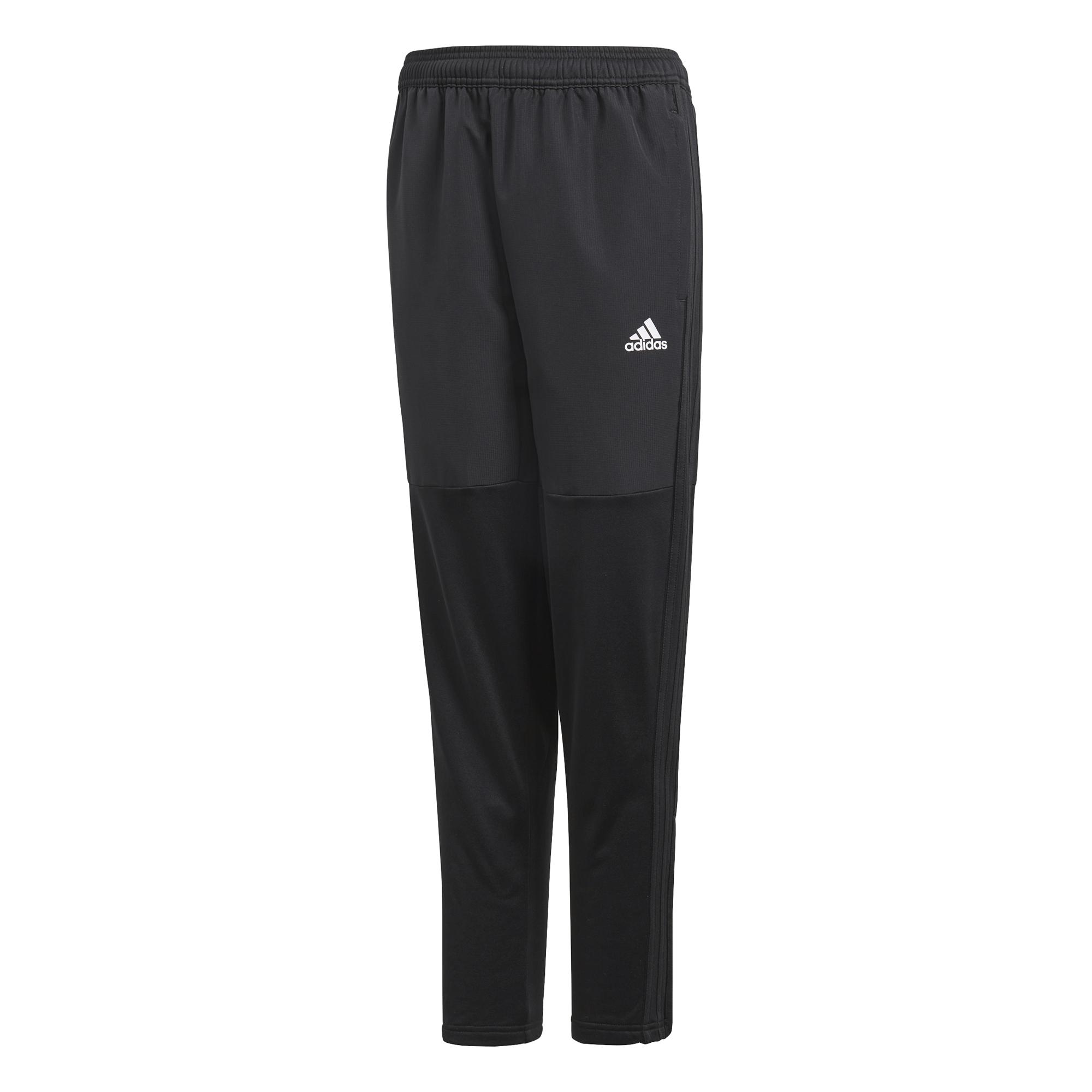 ADIDAS tréninkové kalhoty Condivo 18 Warm Pant dětské