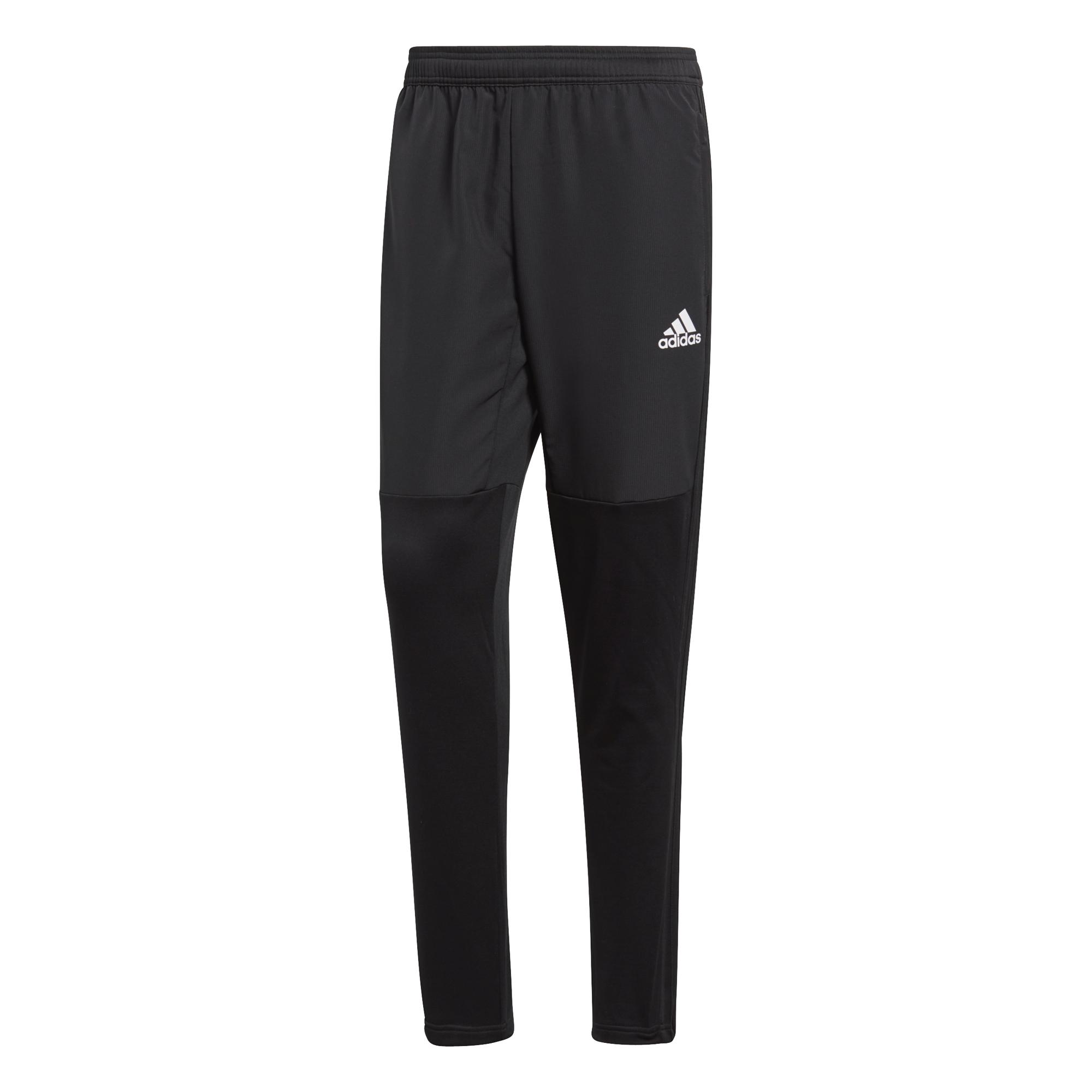 ADIDAS tréninkové kalhoty Condivo 18 Warm Pant
