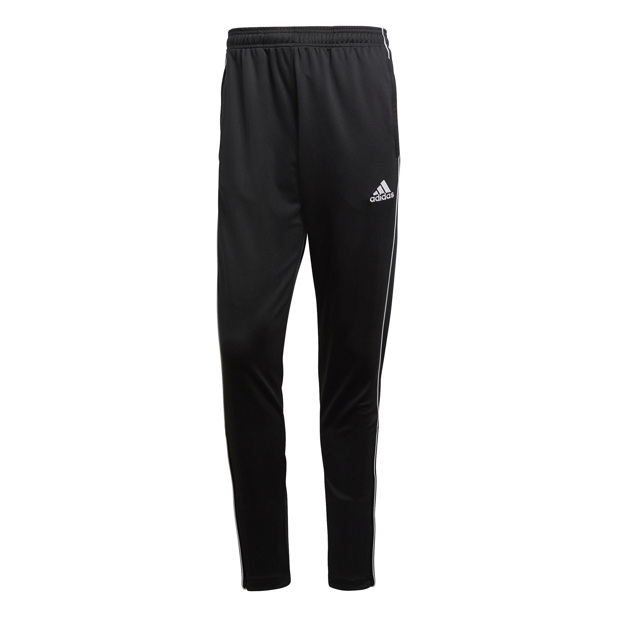ADIDAS tréninkové kalhoty Core 18