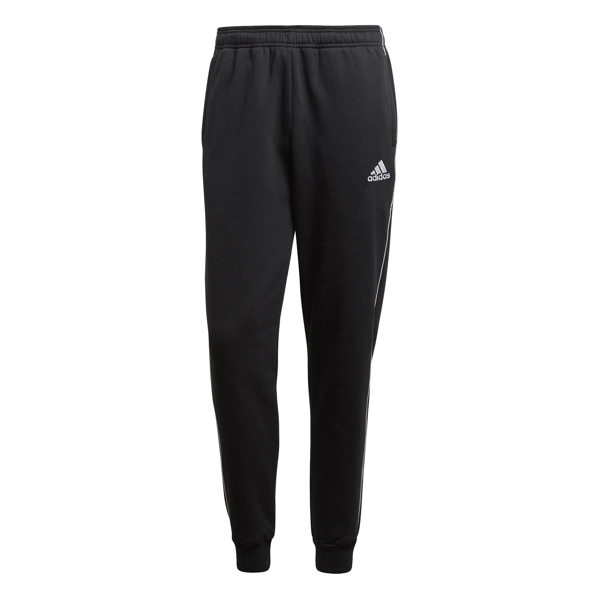 ADIDAS vycházkové kalhoty Core 18 Sweat Pant