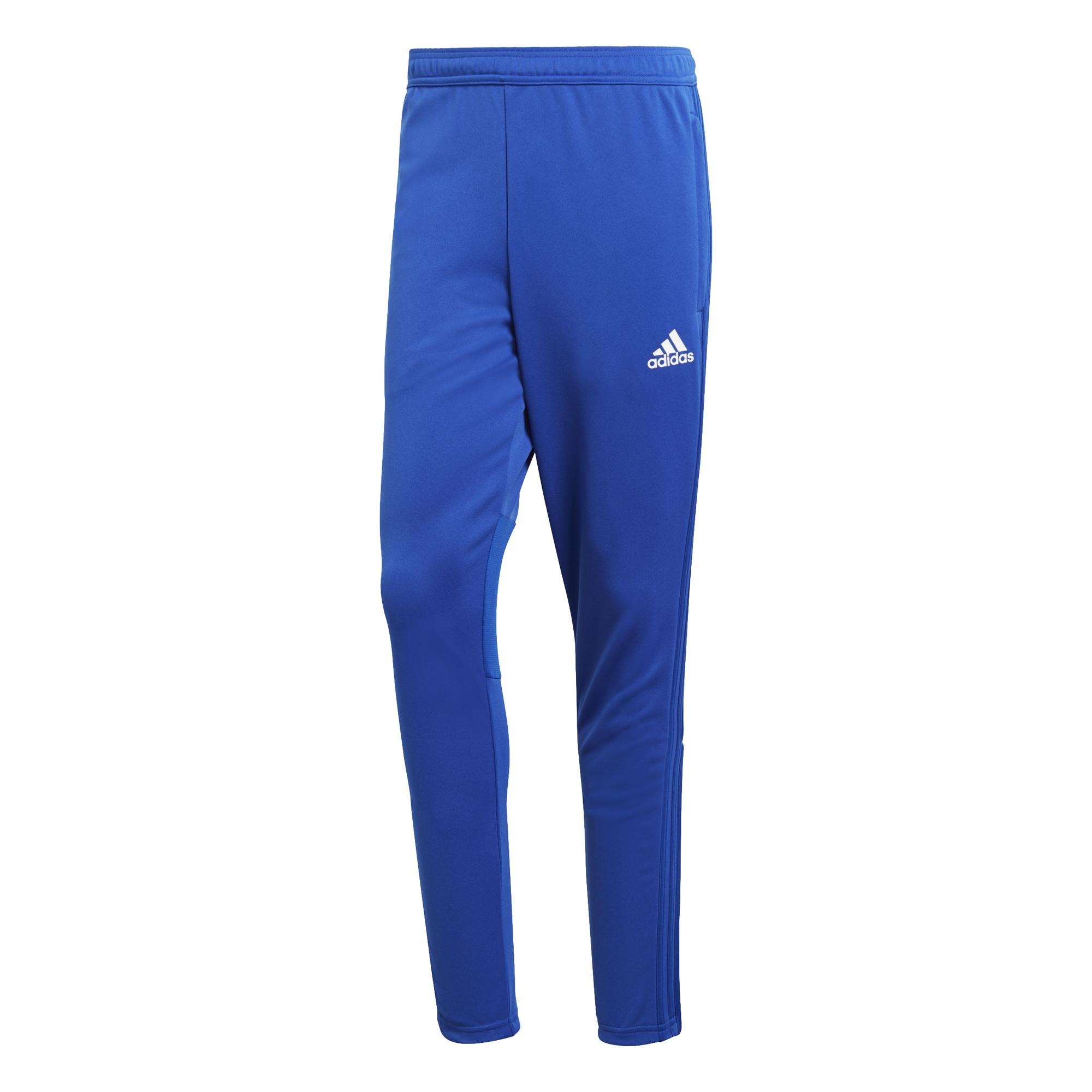 ADIDAS tréninkové kalhoty Condivo 18