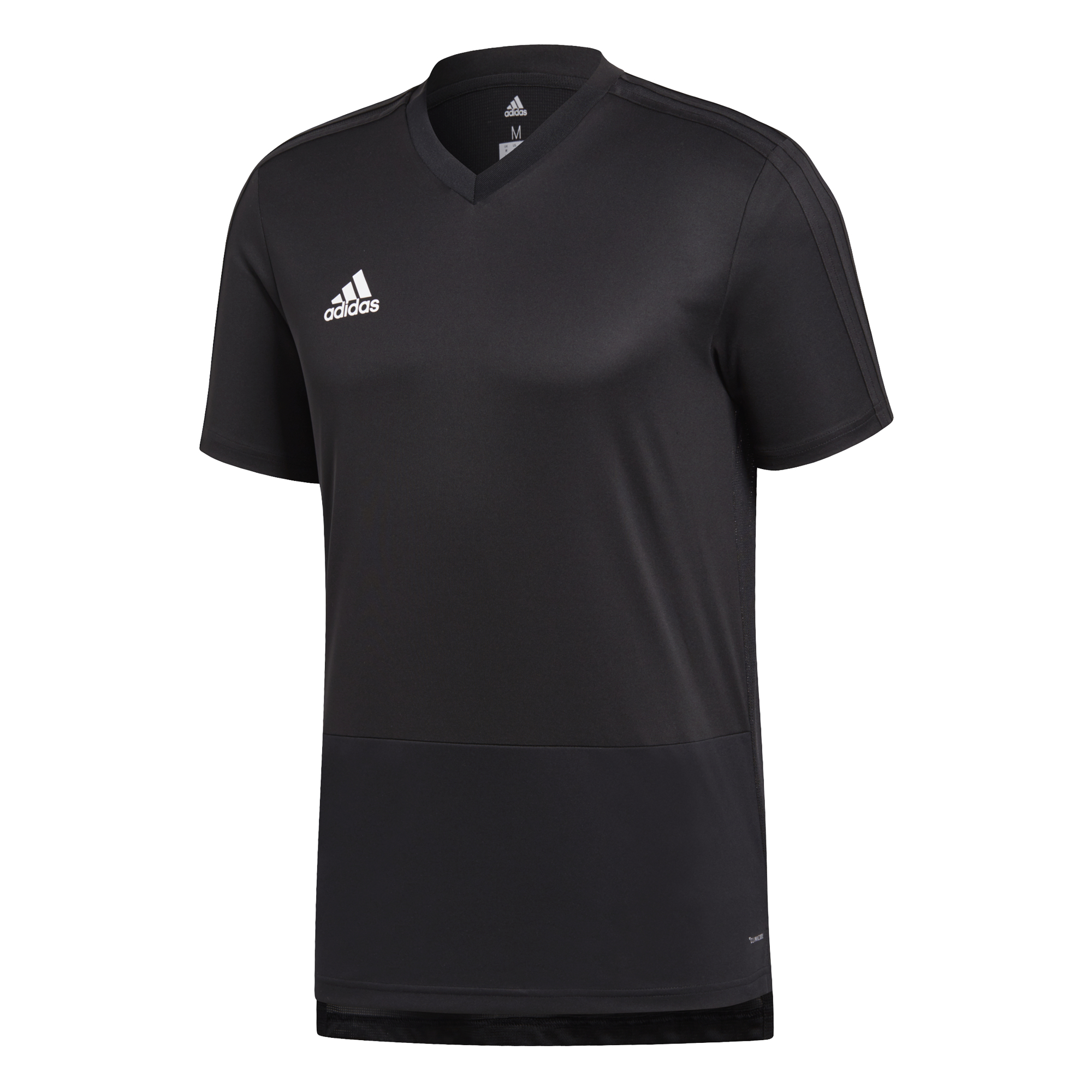 ADIDAS tréninkové triko Condivo 18