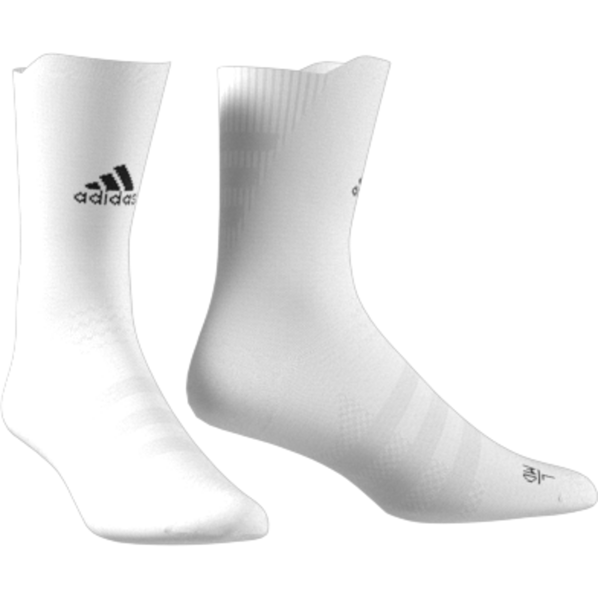 ADIDAS ponožky Low Cushion
