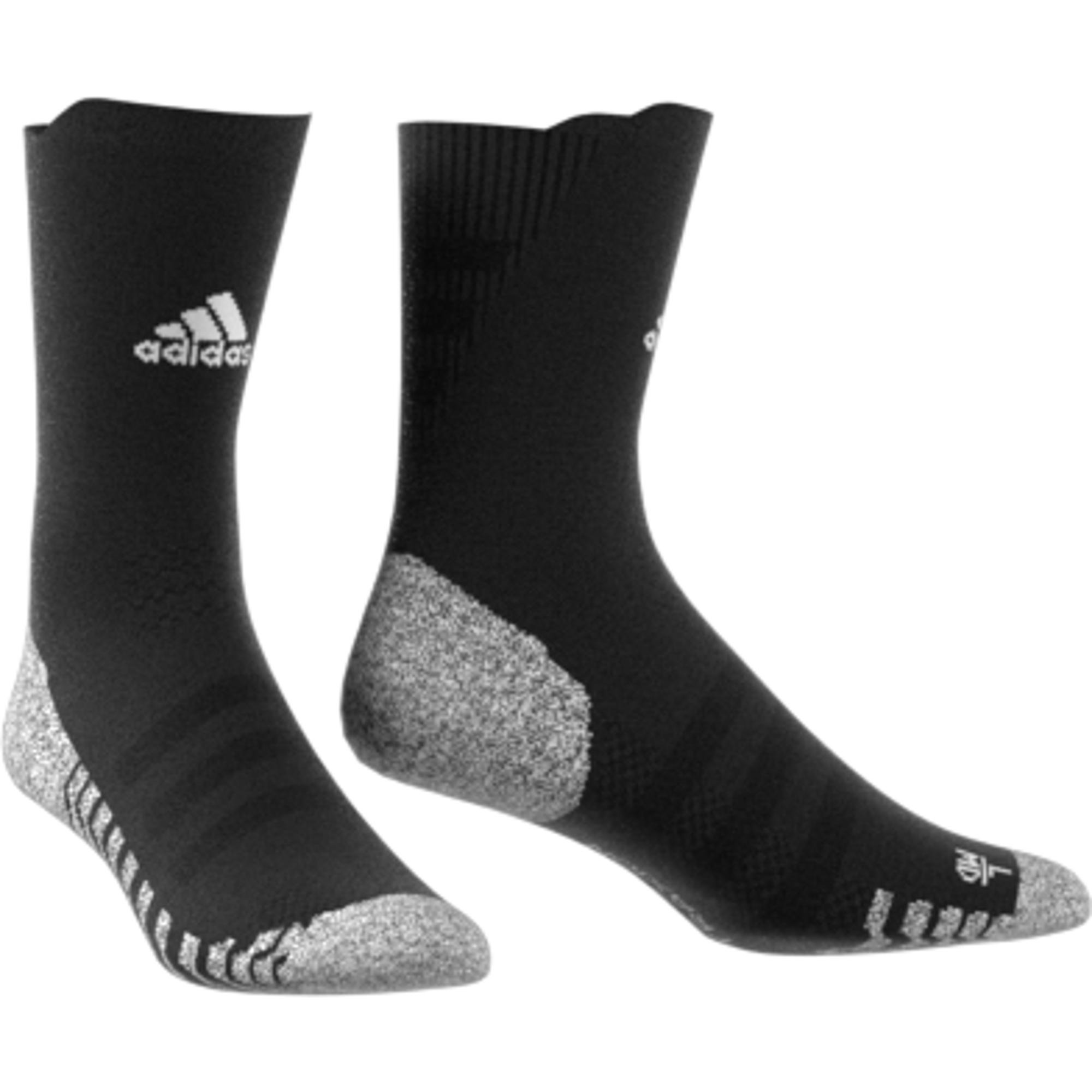 ADIDAS ponožky Low Cushion Traxion