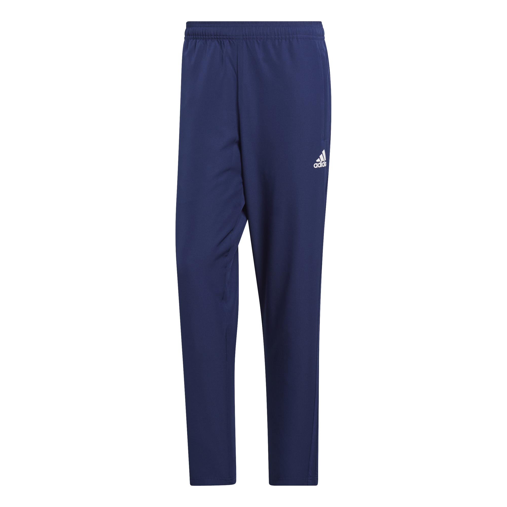 ADIDAS vycházkové kalhoty Condivo 18