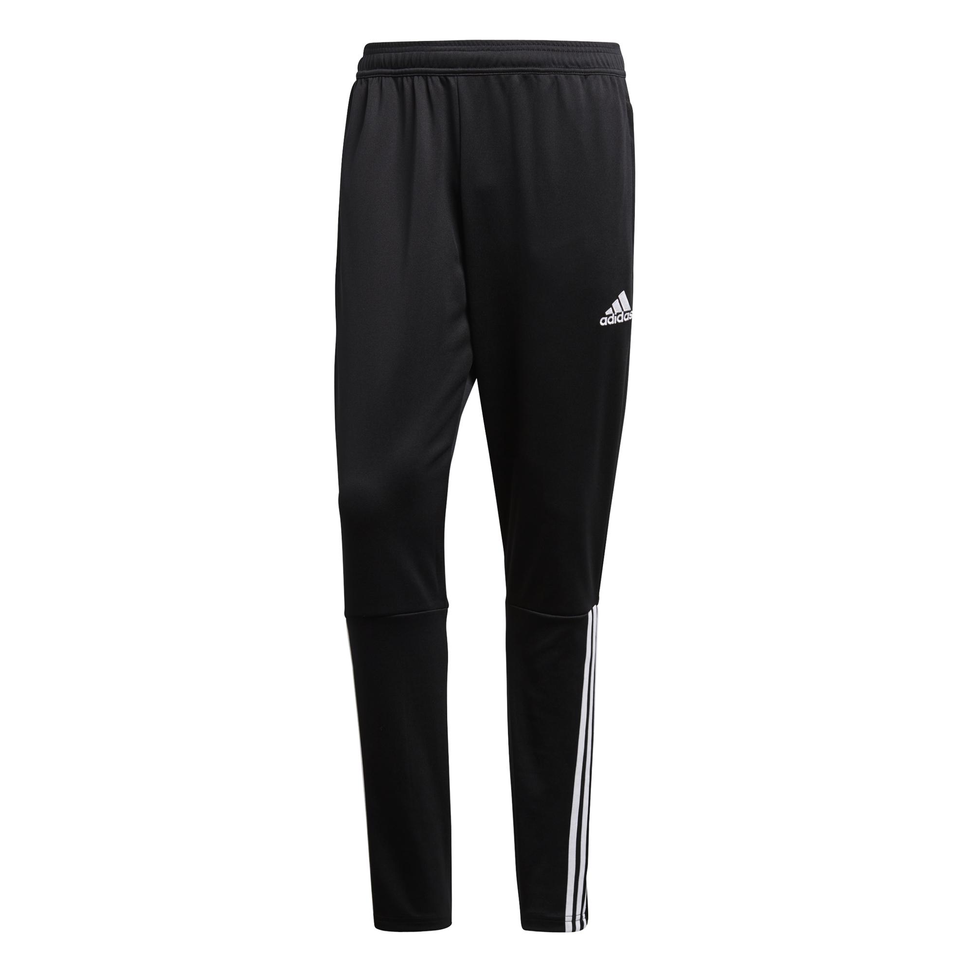 ADIDAS tréninkové kalhoty Regista 18