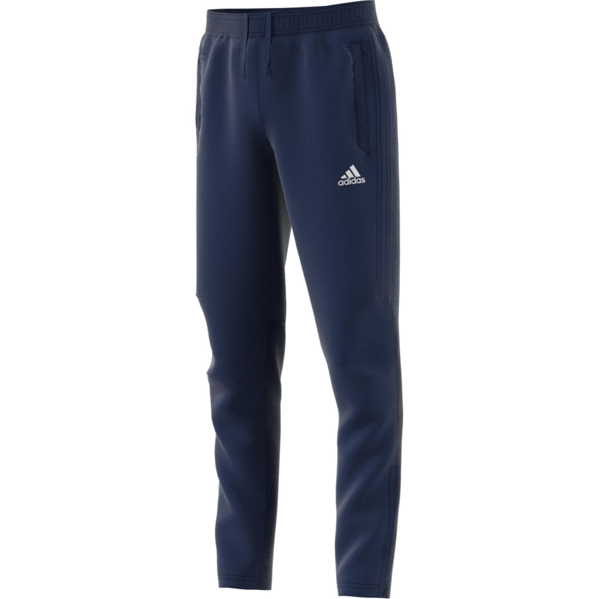 ADIDAS tréninkové kalhoty Tiro 17