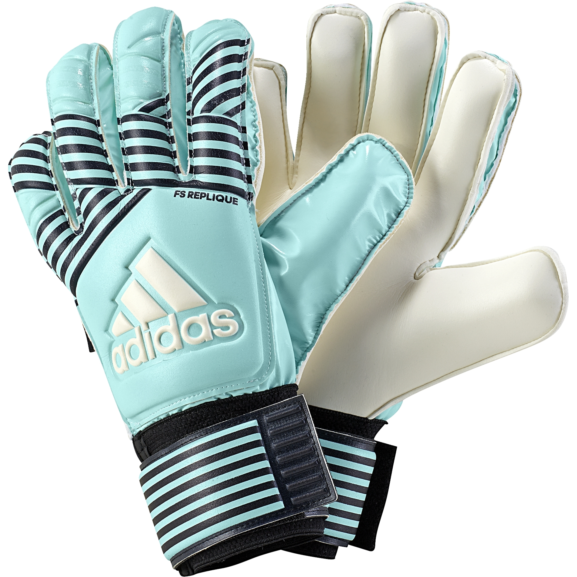 ADIDAS brankářské rukavice Ace Fingersave Replique