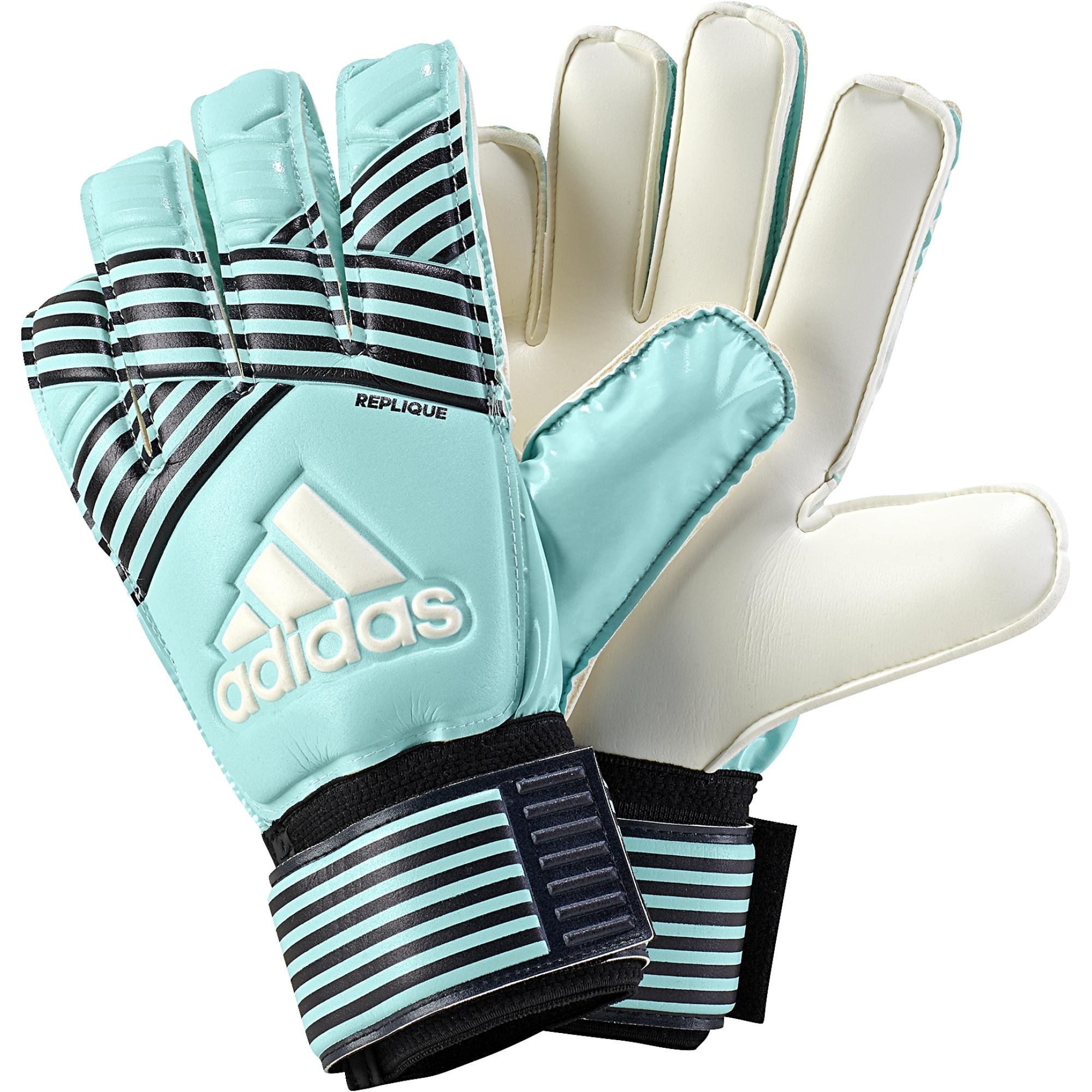 ADIDAS brankářské rukavice Ace Replique