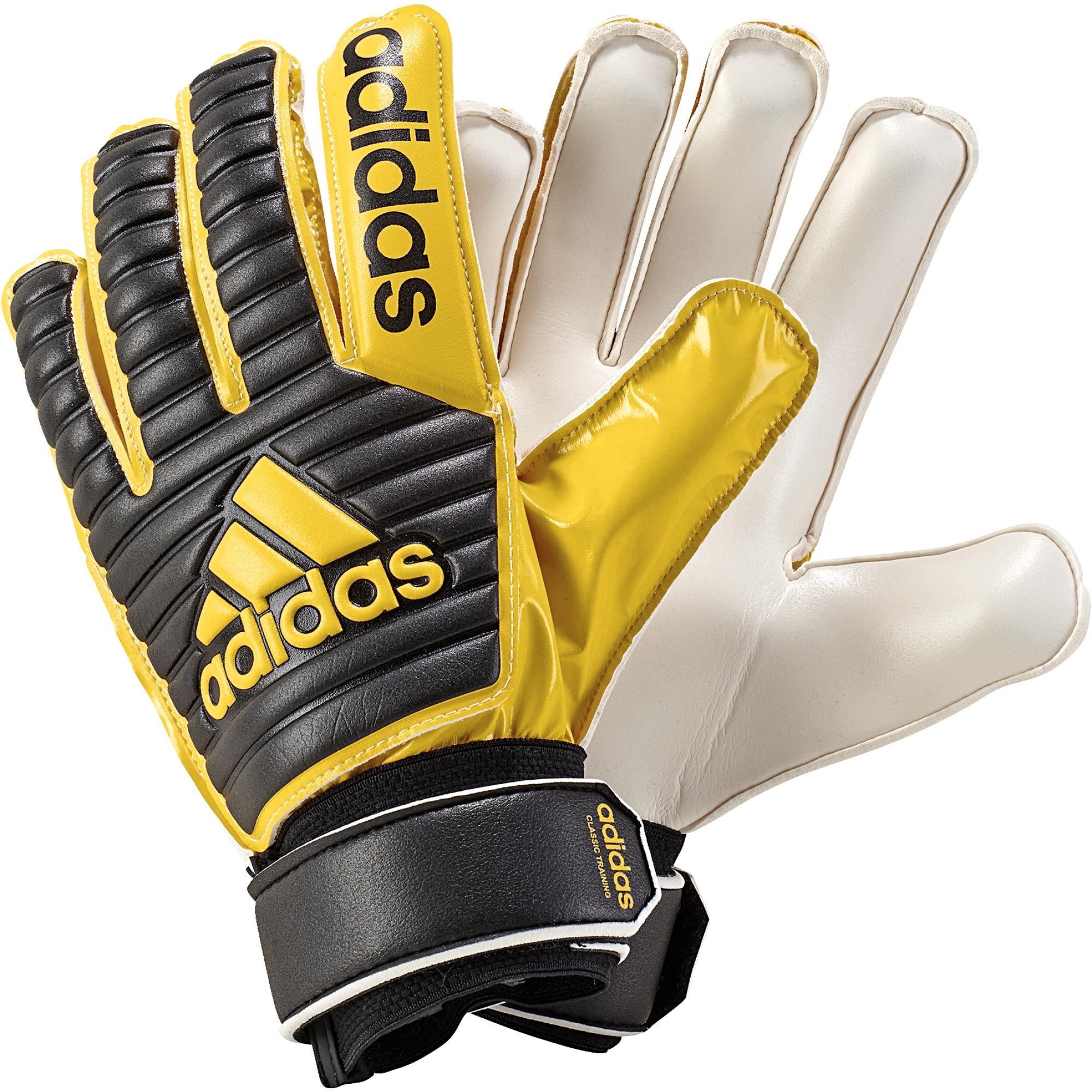 ADIDAS brankářské rukavice Classic Training