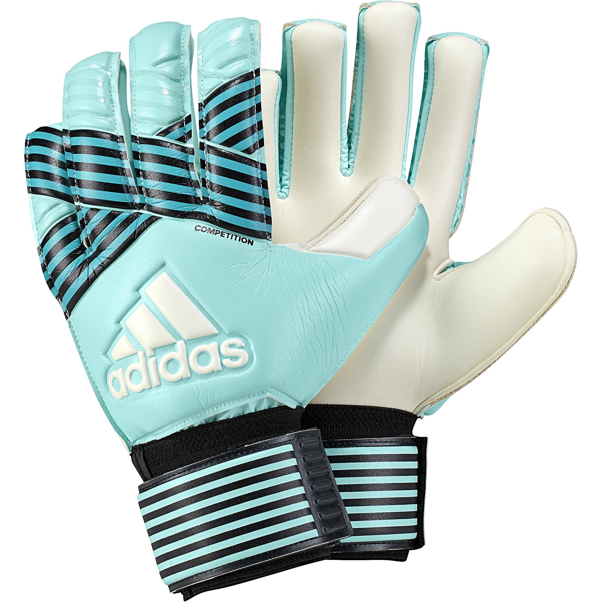 ADIDAS brankářské rukavice Ace Competition