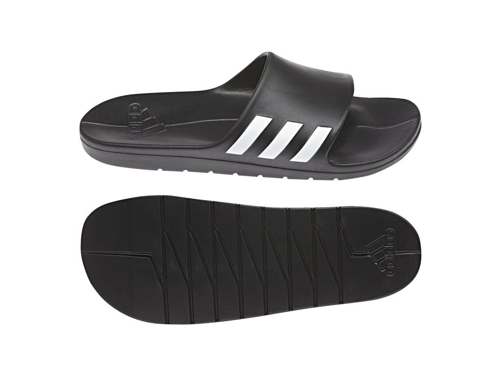 ADIDAS pantofle Aqualette