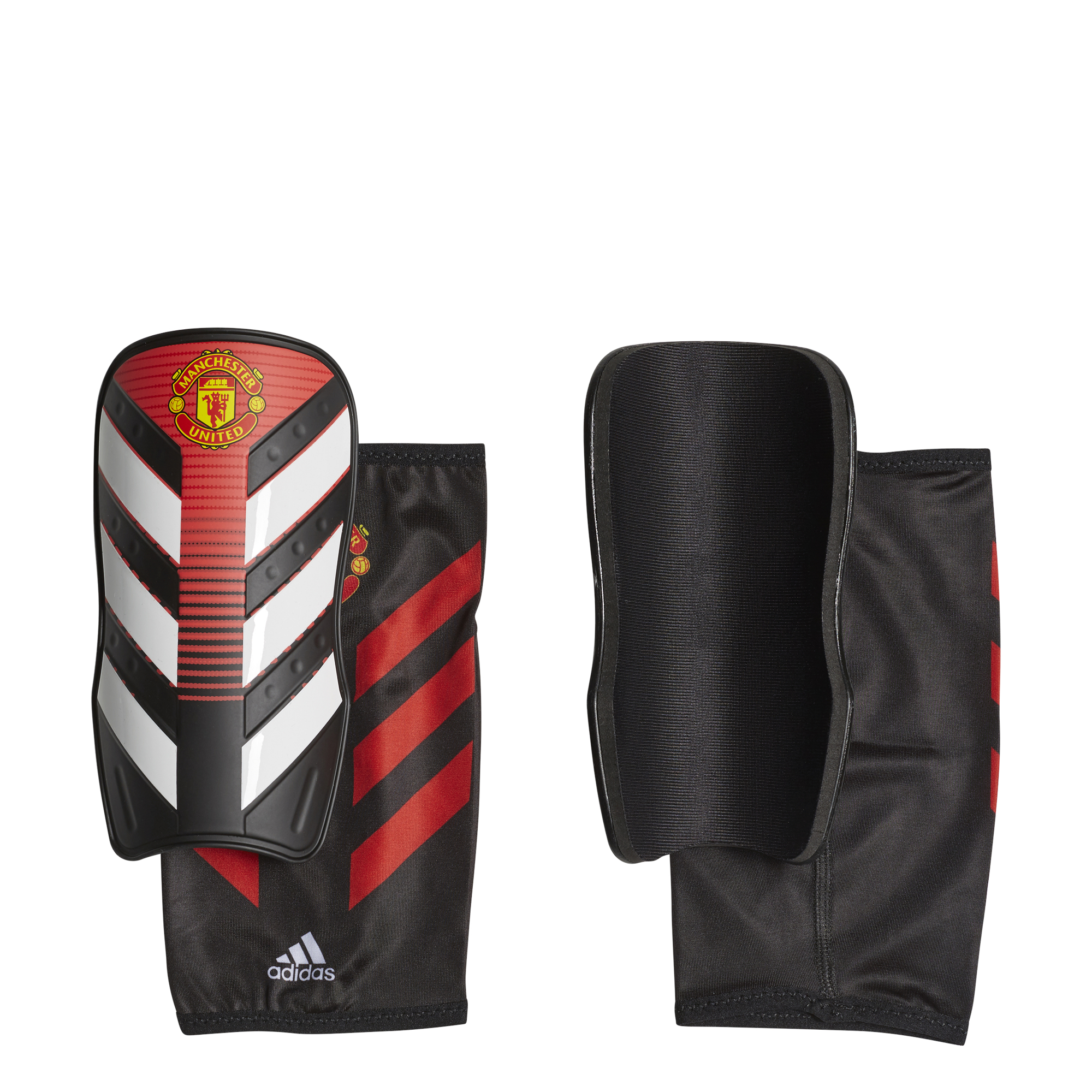 ADIDAS chrániče adidas Manchester United FC