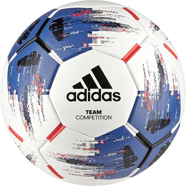 ADIDAS míč Team Competition