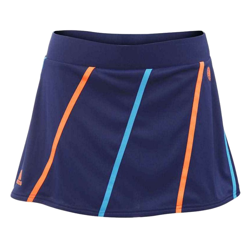 ADIDAS sportovní trenky Roland Garros dámská