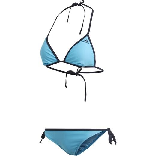 ADIDAS dvoudílné plavky