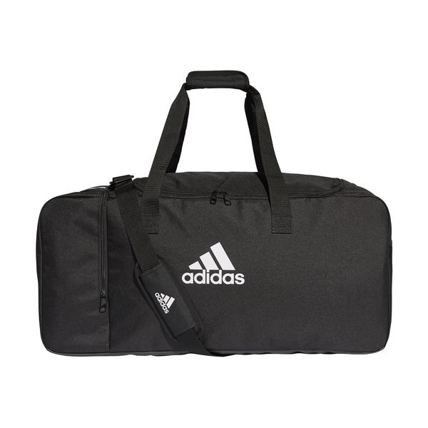 ADIDAS taška na fotbal Tiro L