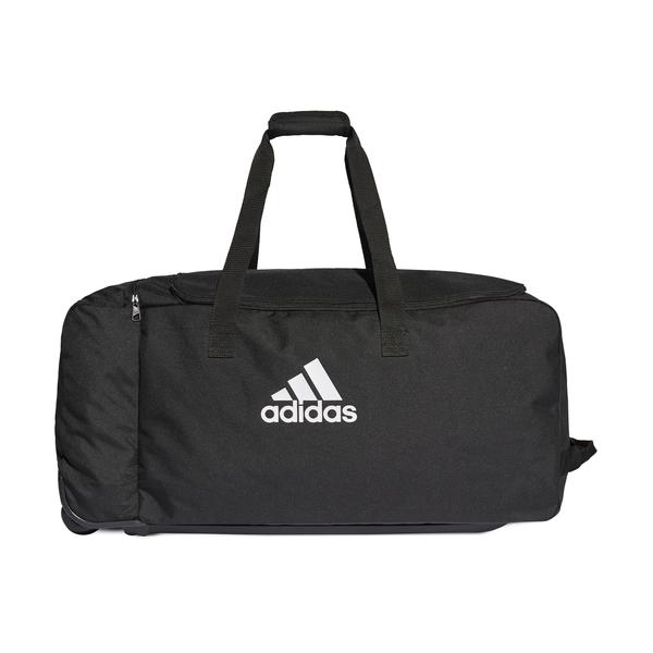 ADIDAS taška na kolečkách Tiro XL