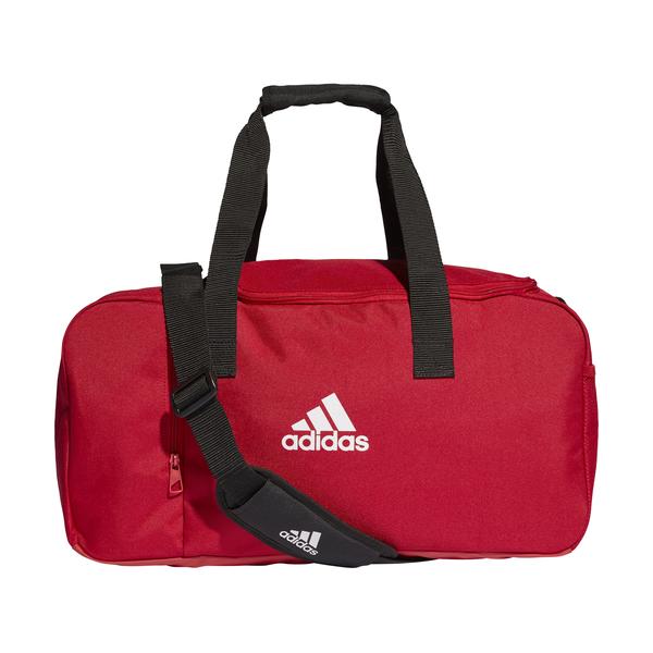 ADIDAS taška na fotbal Tiro S
