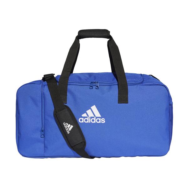 ADIDAS taška na fotbal Tiro M