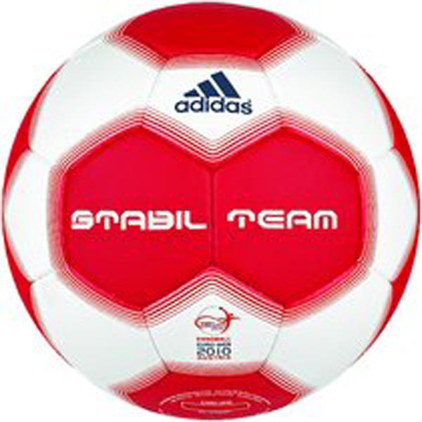 ADIDAS míč házená Stabil II Team