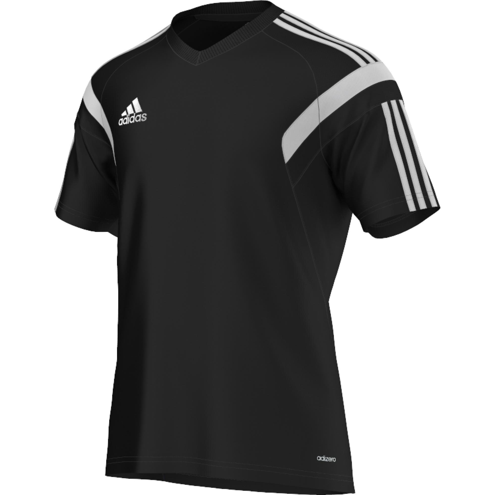 ADIDAS tréninkové triko Condivo 14