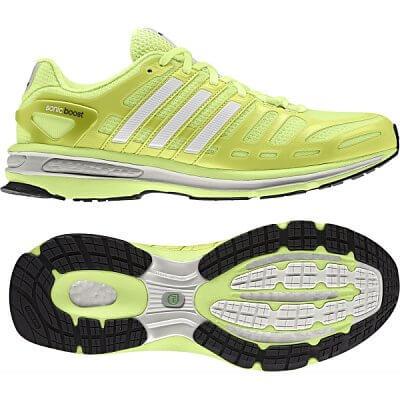 ADIDAS běžecká obuv Sonic Boost dámská