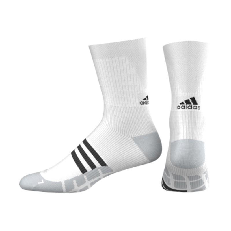 ADIDAS ponožky Crew Socks