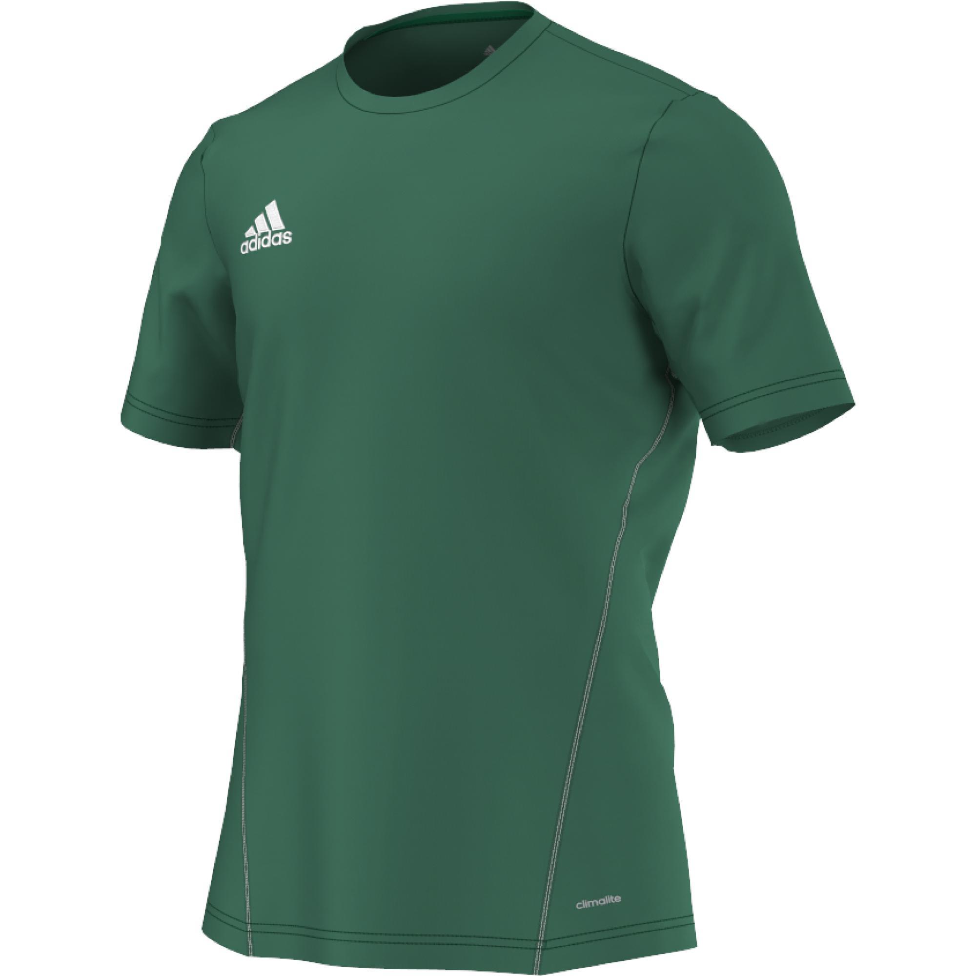 ADIDAS tréninkové triko COREF