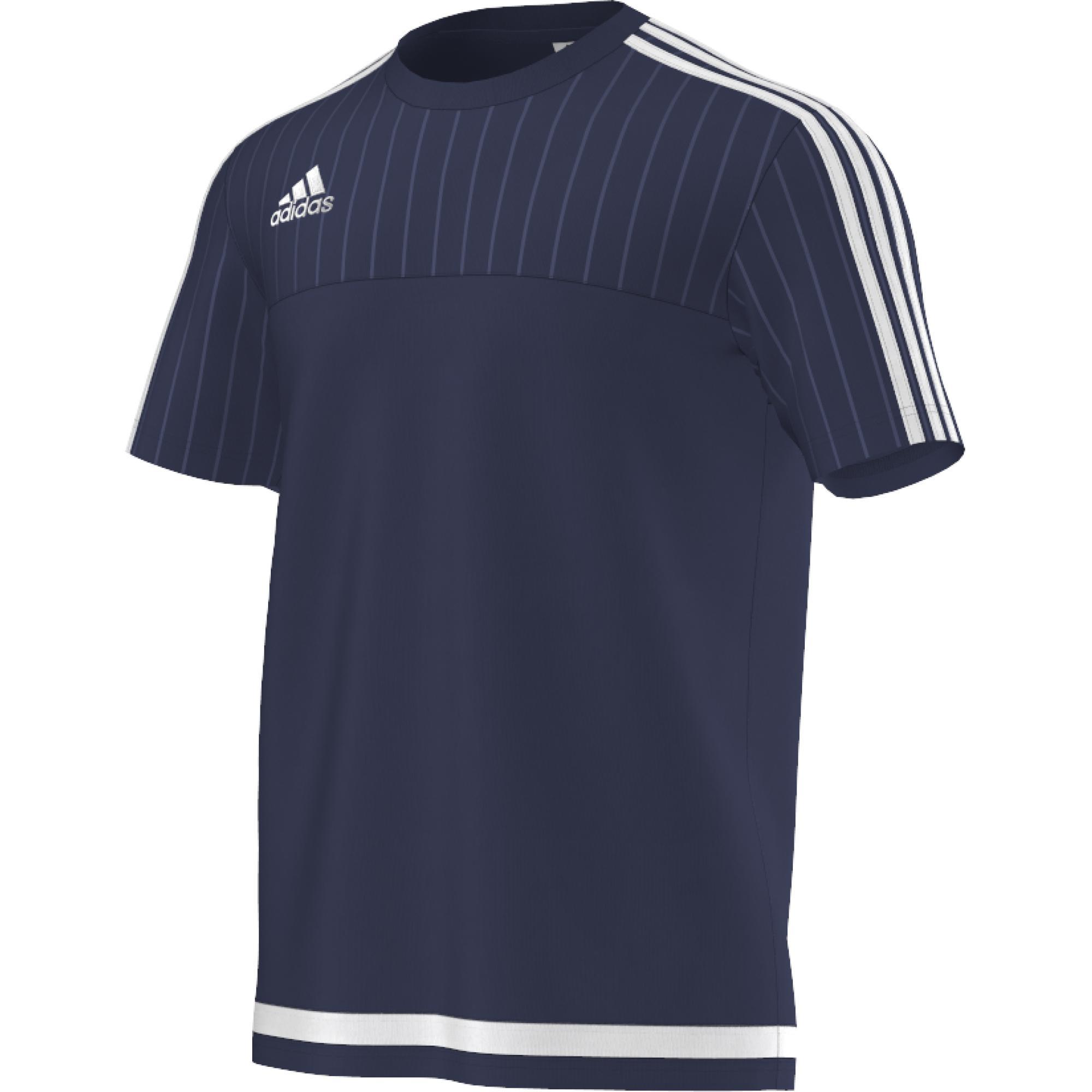 ADIDAS tréninkové triko Tiro 15