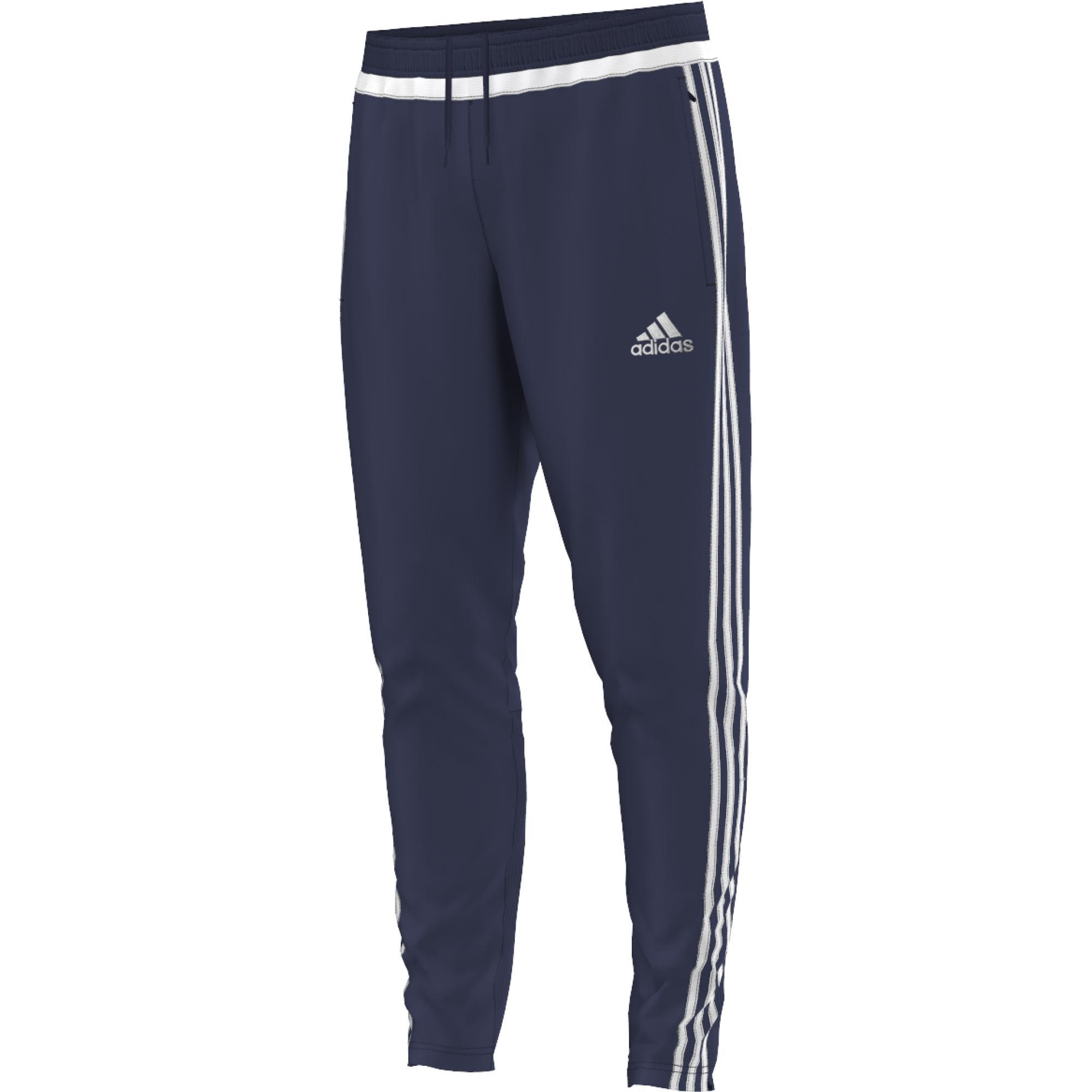 ADIDAS kalhoty Tiro 15