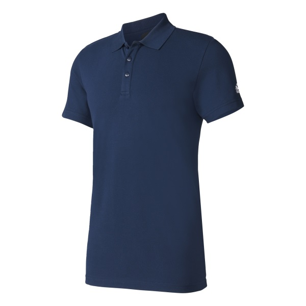 ADIDAS polo triko Essentials Base