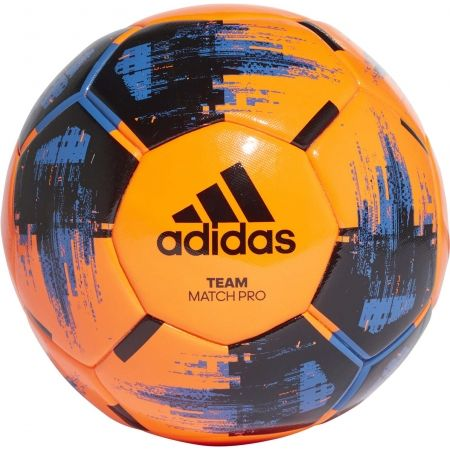 ADIDAS míč Team Match Winter